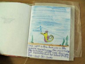 5-sunny-the-seahorse-aie-learner-work-jun2009